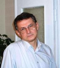 Аватар пользователя Егоров Игорь Николаевич
