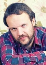 Аватар пользователя Серебряков Николай Станиславович