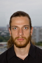 Аватар пользователя Шпекторов Александр Андреевич